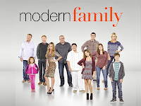 modern family best comedy series 2013 emmys