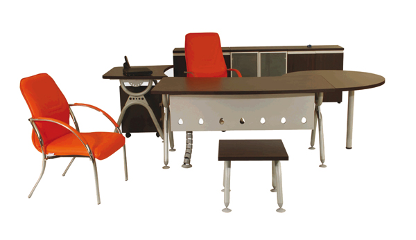 ankara,masa,lirida masa,personel masa,çalışma masa,laminat masa,ofis masa,