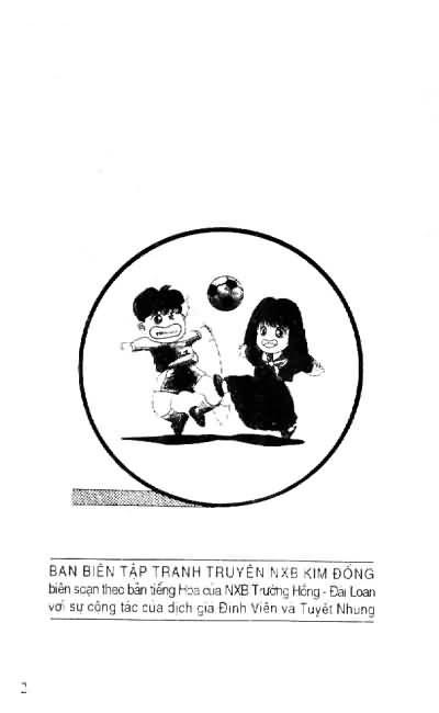 Jindodinho - Đường Dẫn Đến Khung Thành III  Tập 25 page 2 Congtruyen24h