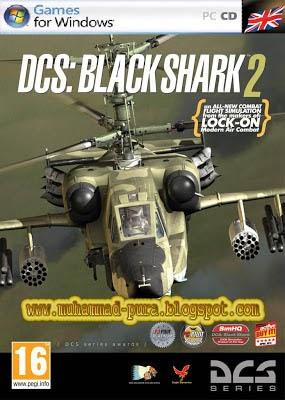 serial number dcs black shark ka 50