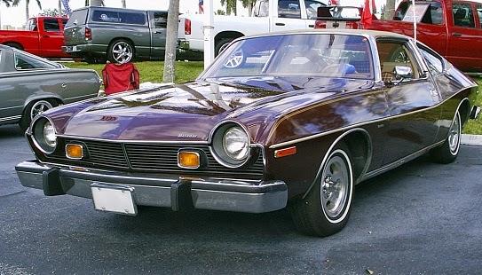 top+ten_cars