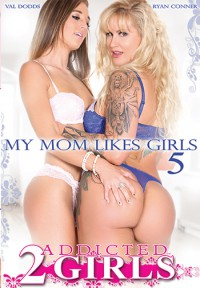 http://www.ztod.com/features/my-mom-likes-girls-5?link_id=109326