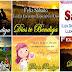 Feliz Sábado - Imágenes, tarjetas, postales, Frases y mensajes de aliento y esperanza.