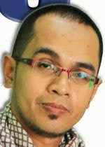 02 Jun 2014 - Kuliah Maghrib