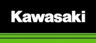 Lowongan Kerja Terbaru 2013 PT Kawasaki Motor Indonesia - D3, S1 dan S2 Semua Jurusan