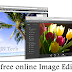5 Best free Online Image Editing sites to Add amazing effcts to your photos...