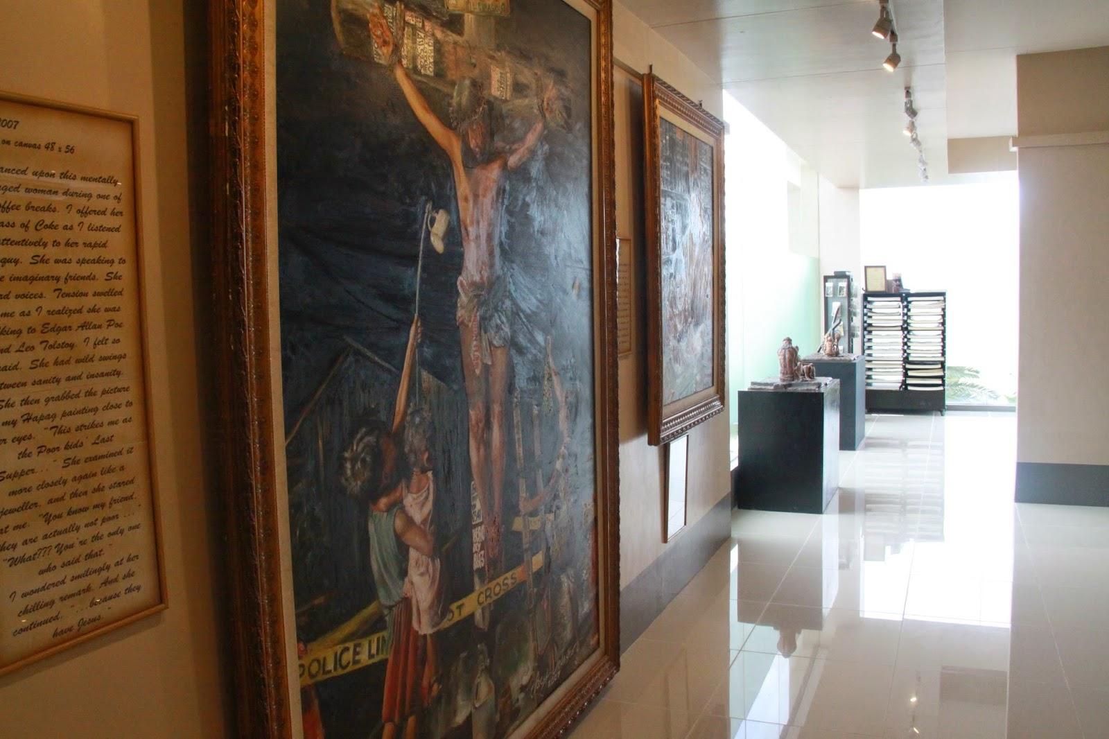 Joey Velasco Gallery photo 1