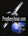 LISTEN TO LIVE SATELLITE AND INTERNATIONAL NET RADIO 'PROPHECY HOUR""