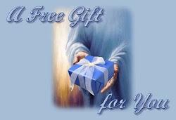 Quà tặng miễn phí