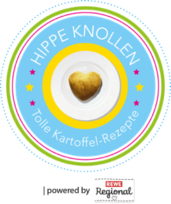 http://www.gourmetguerilla.de/2014/07/hippe-knollen-rezepte-gesucht-die-tollsten-kartoffel-rezepte/