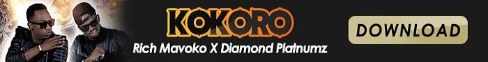 http://www.johventuretz.com/2016/11/rich-mavoko-ft-diamond-platnumz-kokoro.html