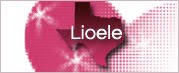 Lioele Texas