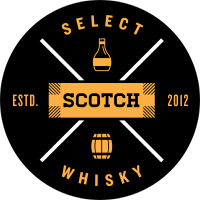 Select Scotch Whisky