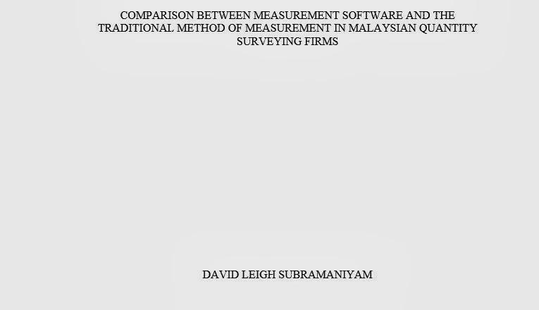 Dissertation aaas