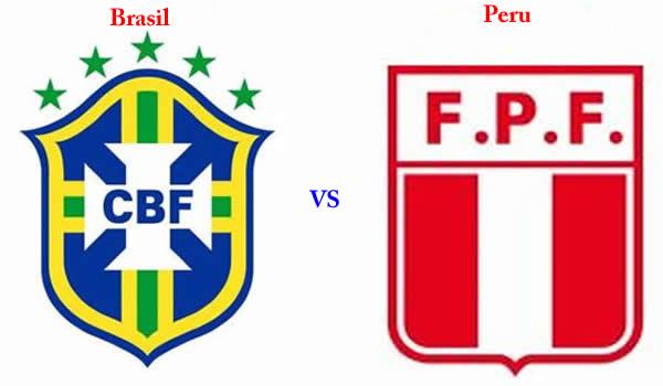 FIFA Elimina a Perú por gol de antebrazo/muslo invalido según sus estudios.
