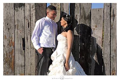 DK Photography JoAnn6 Jo-Ann & Marlon's Wedding in Saldanha, West Coast  Cape Town Wedding photographer