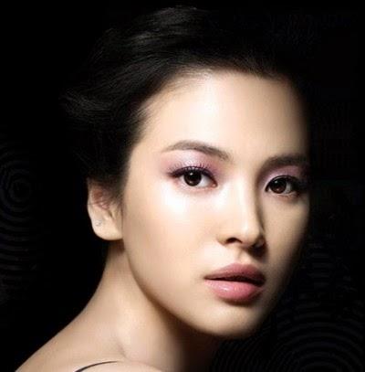 Азиатский уход за кожей: пошаговый ночной уход