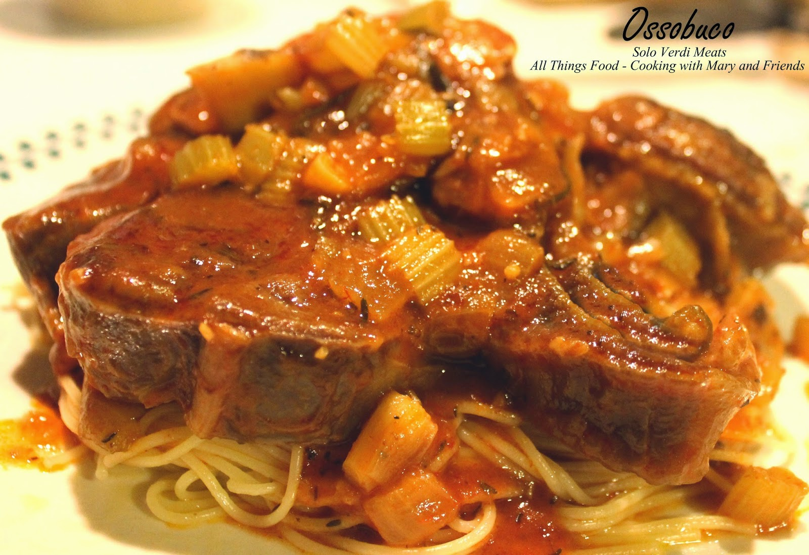 how to cut beef shank