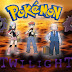 Pokemon Twilight - PC Games