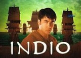 Indio is an upcoming Historical drama-Philippine drama of GMA Network. It is the second of its like to air in Philippine TV after Amaya under the same network, co-produced by...
