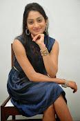 New Actress Priyanka photos gallery-thumbnail-15