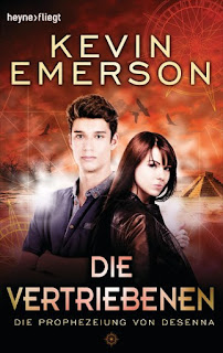 http://www.randomhouse.de/Taschenbuch/Die-Vertriebenen-Die-Prophezeiung-von-Desenna-Roman/Kevin-Emerson/e396562.rhd