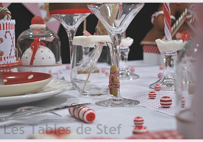 Les tables de stef sur le blog de z f d cor de no l i for Table 6 of gst