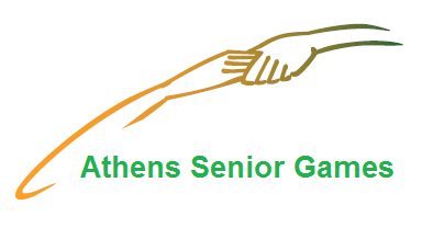 Athens Senior Games