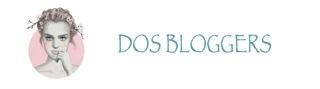 http://dosbloggers1.blogspot.com.es/
