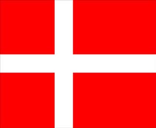 flag hidden in the norway flag