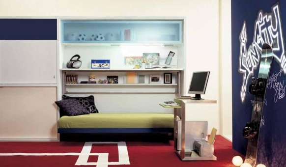 Image2-Bedrooms-for-teenage