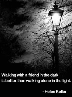 Friendship Quotes (Quotes About Moving On) 0034 2