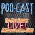 The Dirt Farmer LIVE! Podcast 31st May 2015