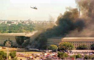 Recalling 9/11