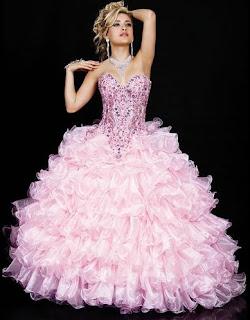 vestido_para_debutante_07