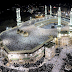 Istilah-istilah dalam Ibadah Haji dan Umroh