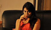 Sri keerthi hot photos in after drink telugu movie