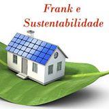 http://engenhafrank.blogspot.com.br
