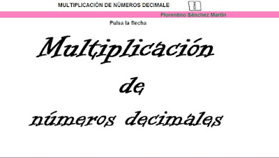 http://cplosangeles.juntaextremadura.net/web/edilim/decimales01/multiplica01/multiplica01.html
