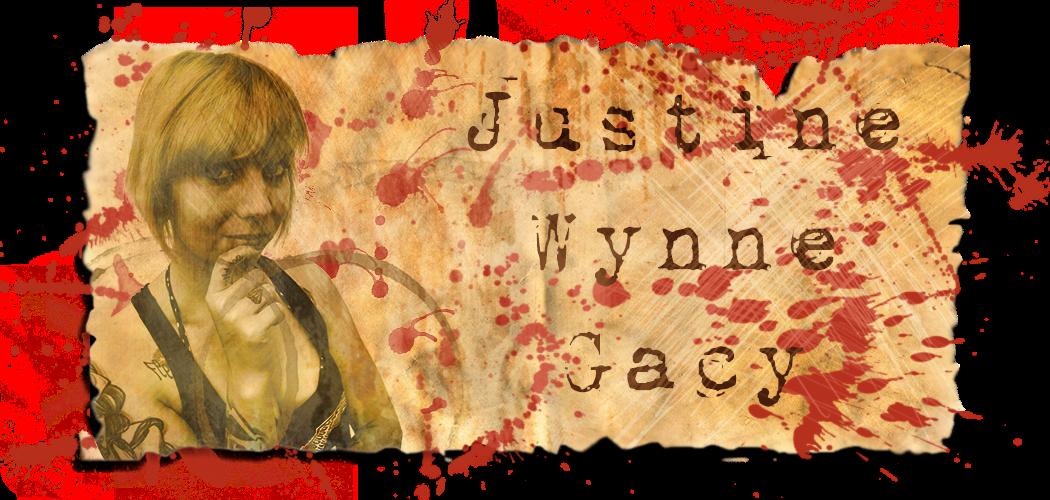 Justine Wynne Gacy