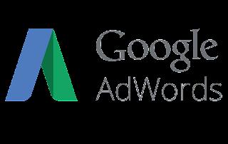 Kiat Memulai Bisnis Online Dengan Google Adwords