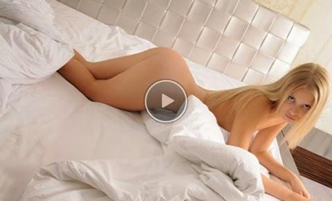 Free Desi Indian Hd Sex Porn Videos