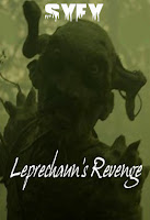 Leprechauns Revenge (2012)