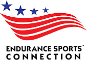Endurance sports Connection