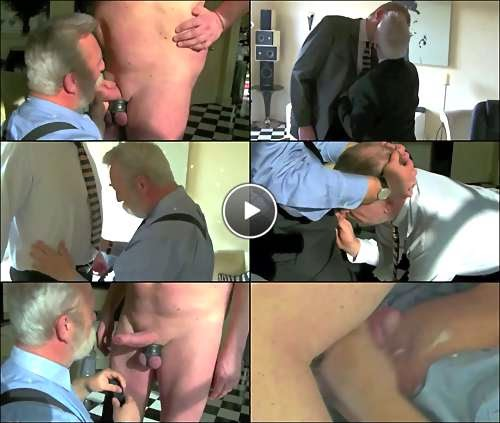 spy gay cam video
