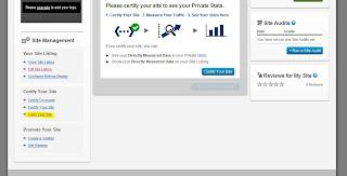 Mendaftar Ulang Alexa