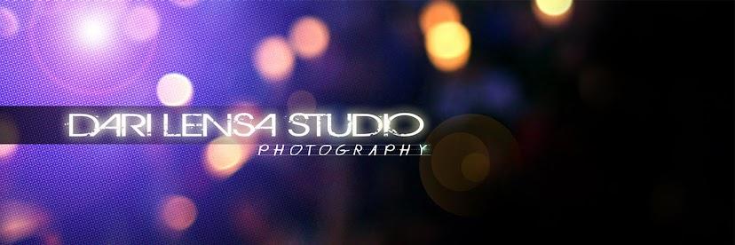 dari lensa studio