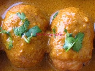 http://welcometotheworldofh4.blogspot.in/2012/11/aloo-methi-kofta-meat-balls-curry.html