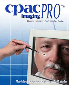 http://www.freesoftwarecrack.com/2014/08/cpac-pro-imaging-30-full-version-free-download.html