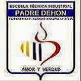Coordinación de Pasantías E.T.I. ¨Padre Dehon¨